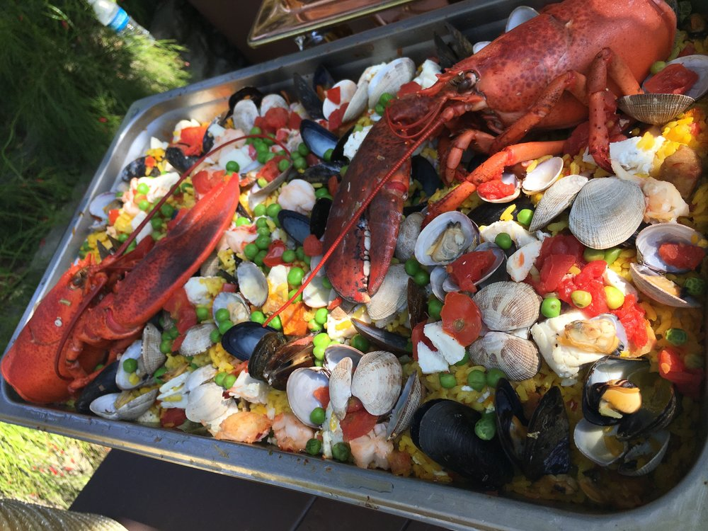 Catering-Los Angeles-Lobster-Paella-Seafood-Station.jpg