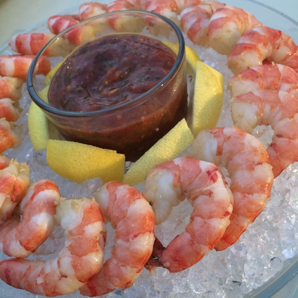 Passed-Hors D'Ourvre-Appetizer-Shrimp Cocktail-Traditional.jpg