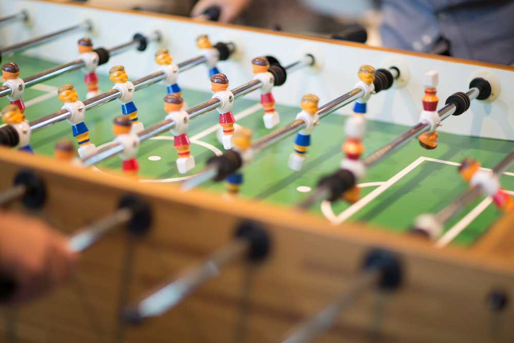 bar-bat-mitzvah-foozeball-rental-los-angeles-activity.jpg