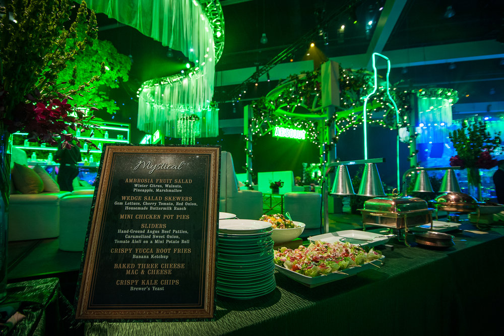 mystical-dinner-buffet-event-planner-los-angeles-tablesetgo-grammy-celebration-afterparty-patina-johnbricephotography.jpg