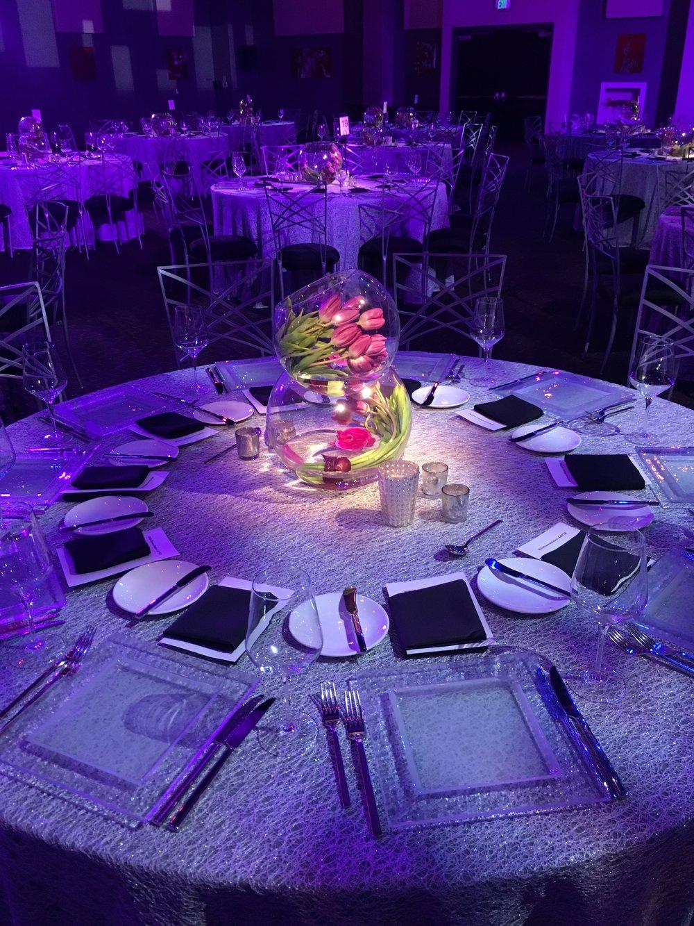 Purple-Tulips-Centerpiece-Corporate-Dinner.jpg