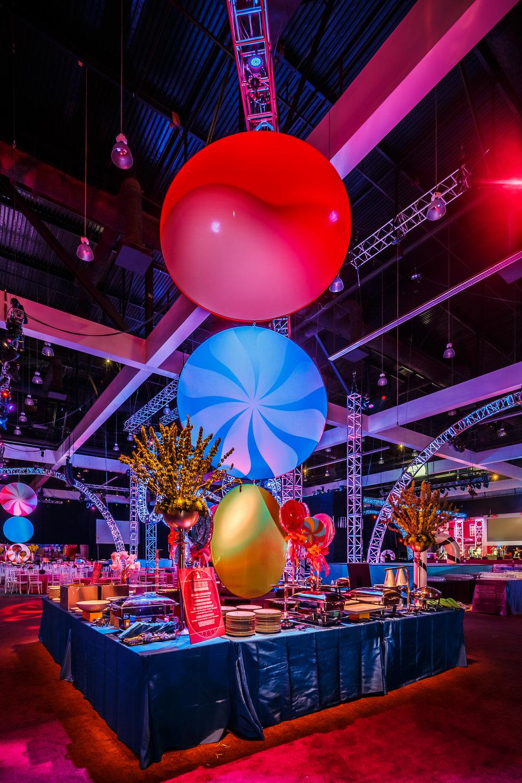 buffet-station-naras-grammy-celebration-2016-los-angeles-candyland-afterparty-2mestudios.jpg