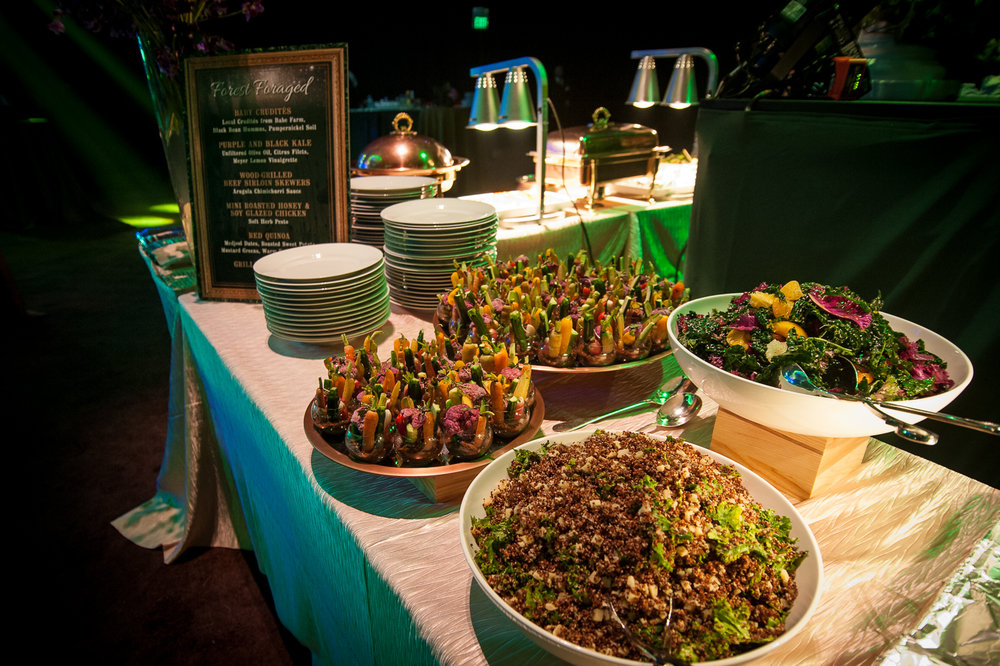 forest-dinner-buffet-event-planner-los-angeles-tablesetgo-grammy-celebration-afterparty-patina-johnbricephotography.jpg