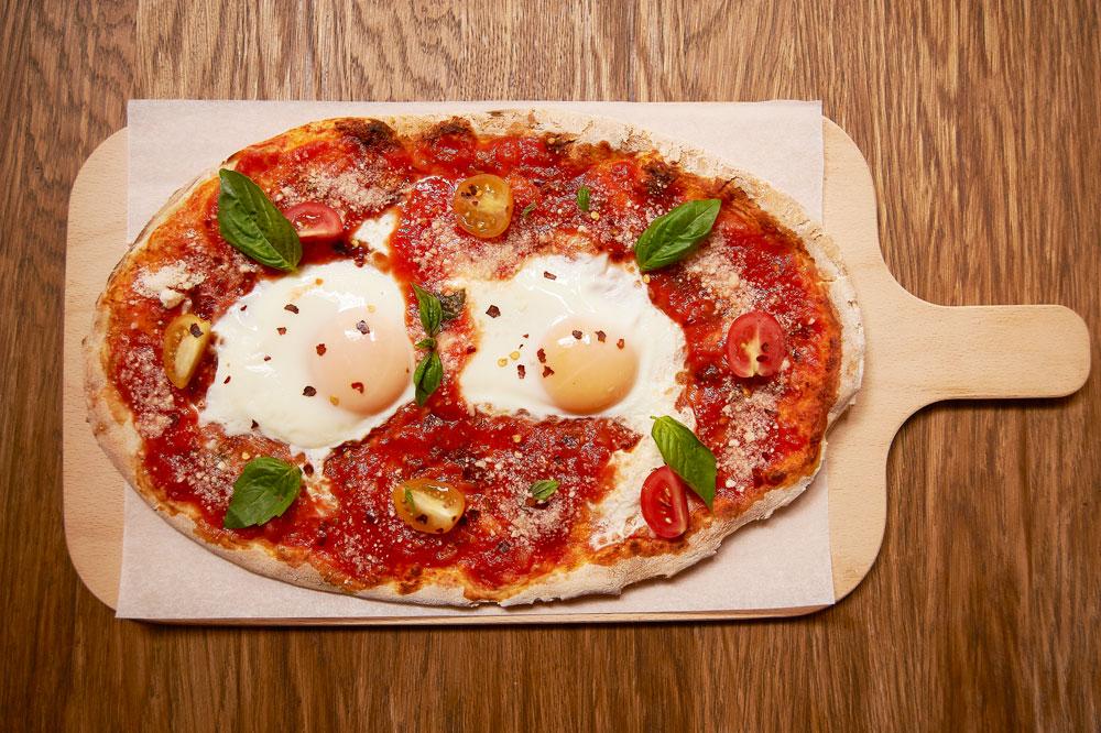 Altesi-Downtown-Toscana-Pizza.jpg