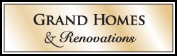 Grand Homes & Renovations