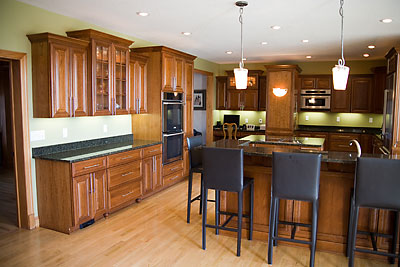 whether constructing a new home or renovating your current home let grand homes renovations help you make your dream a reality - Grand Homes Design Center