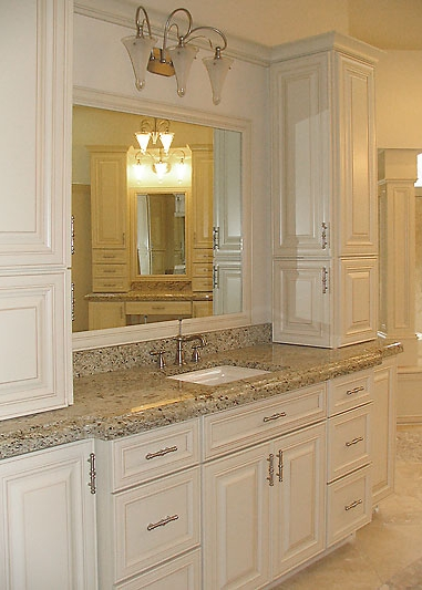urbandale-bathroom-c-400.jpg