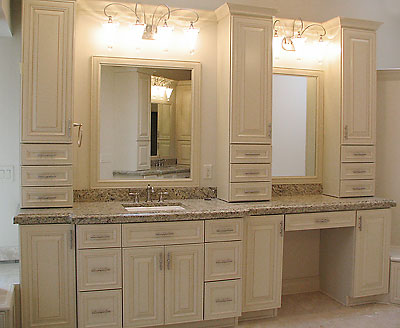 urbandale-bathroom-b-400.jpg