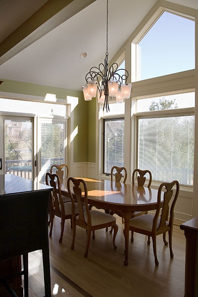 oakwood-dining-room-b-400.jpg