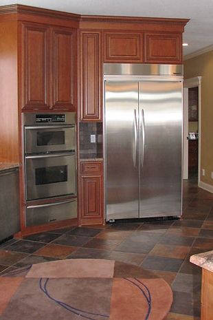 glen-oaks-kitchen-b-400.jpg
