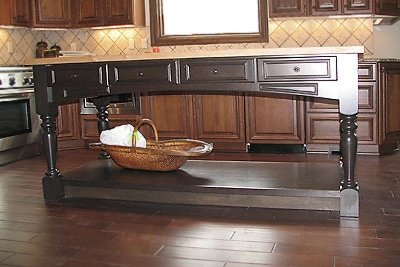 urbandale-kitchen-b-400.jpg