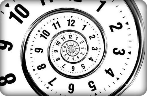 Time-dreams-symbol.jpg