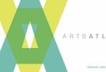 arts atl logo.jpeg
