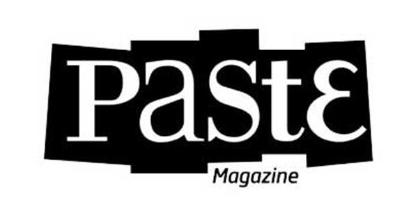 paste logo.jpg