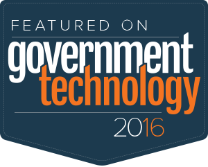 Featured-on-GovTech-2016 (8).png
