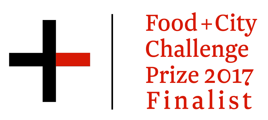 F+C finalist 2017 (1) (1).jpg