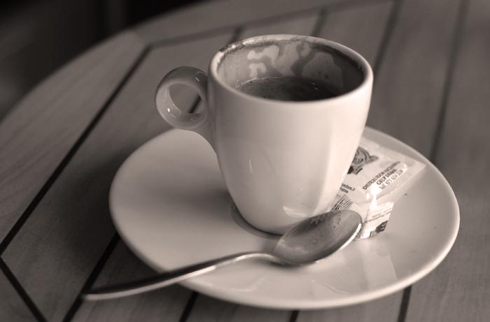 jh0203_kaffeetasse.jpg