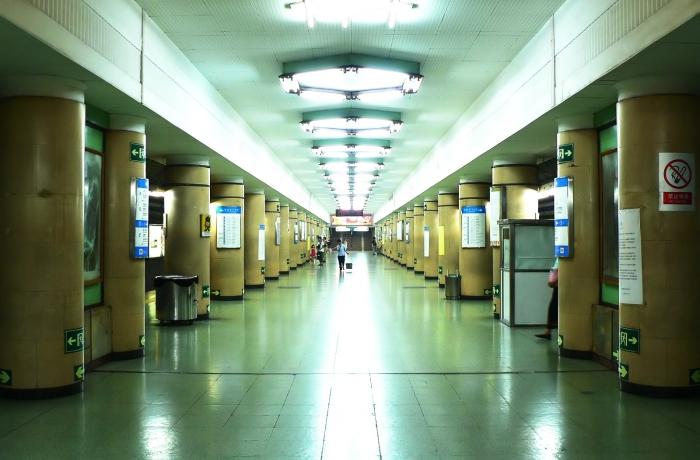 eh0221_subway.jpg