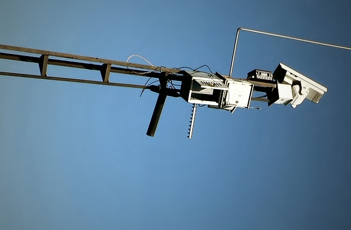 eh0236_antenna.jpg