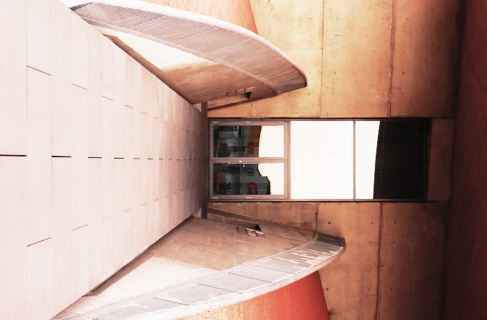 Architecture award