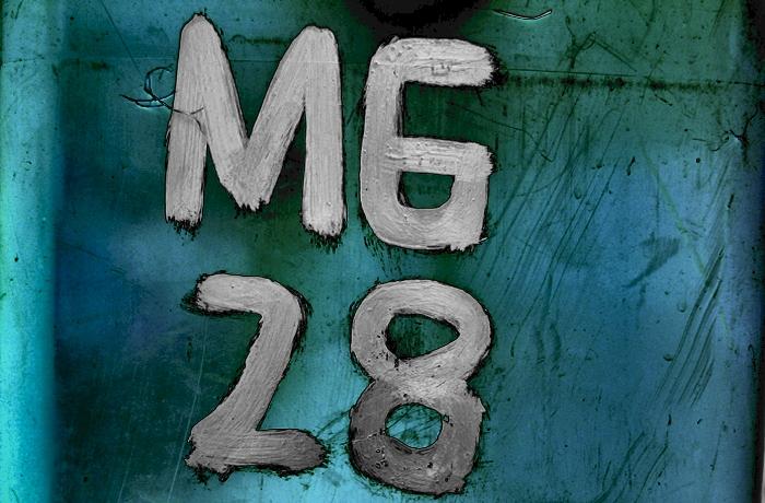 MG 28