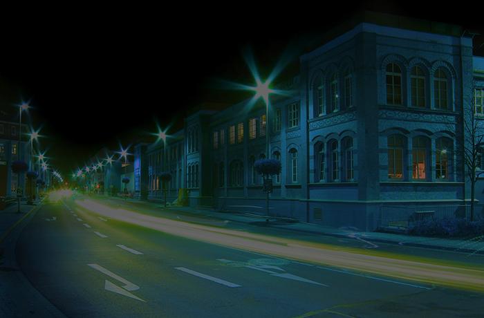 Karl Liebknecht Street