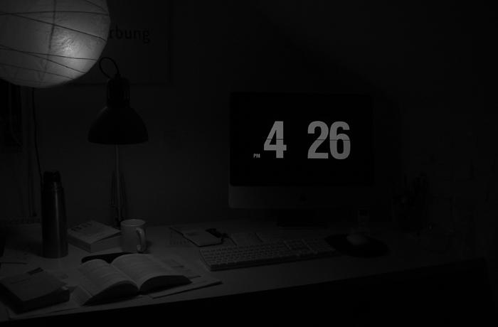 4:26 pm