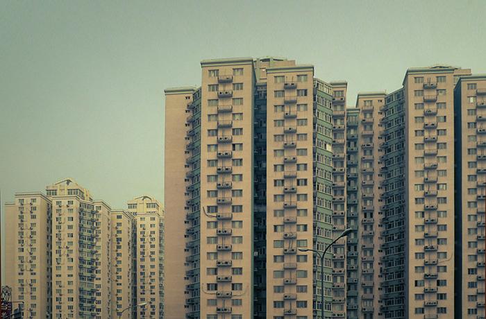 Beijing Housing