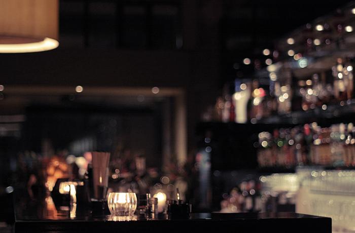 Bar Valmann