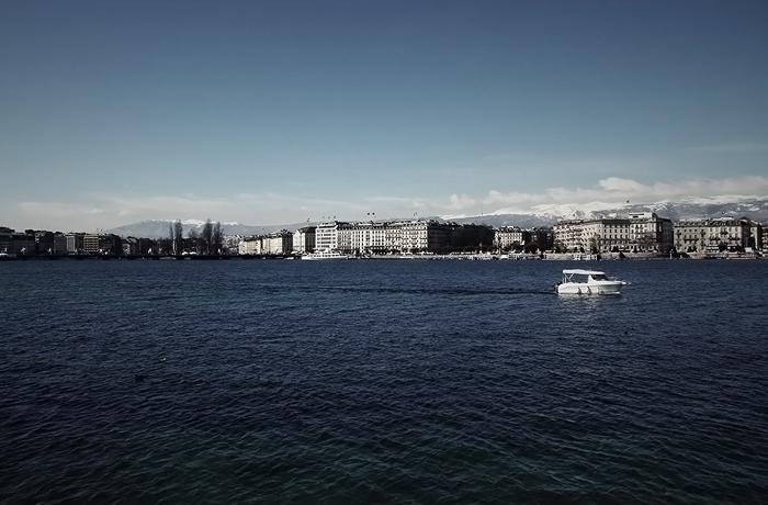 Geneva 3