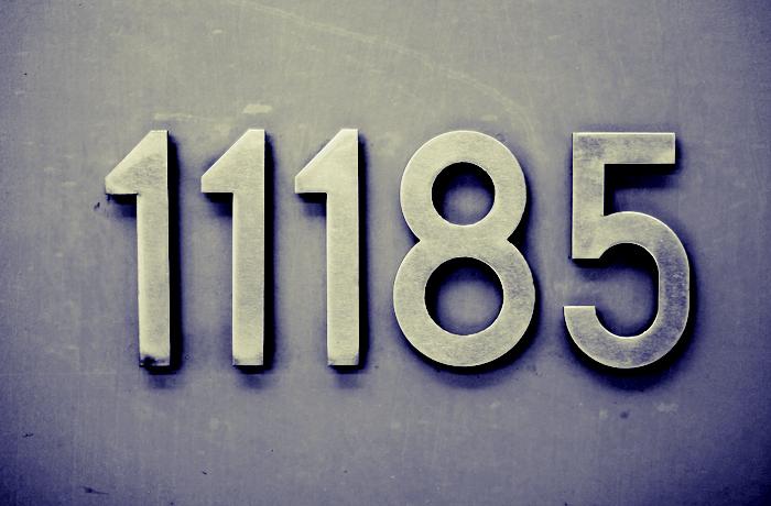 11185