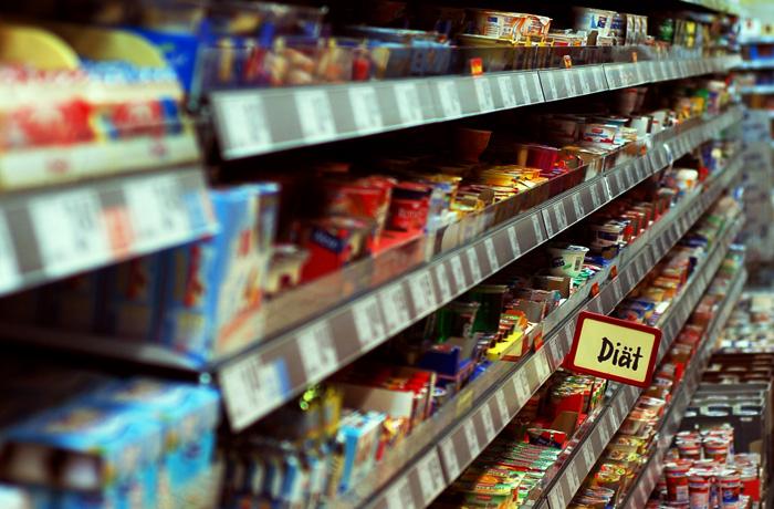 jh0218_diet.jpg