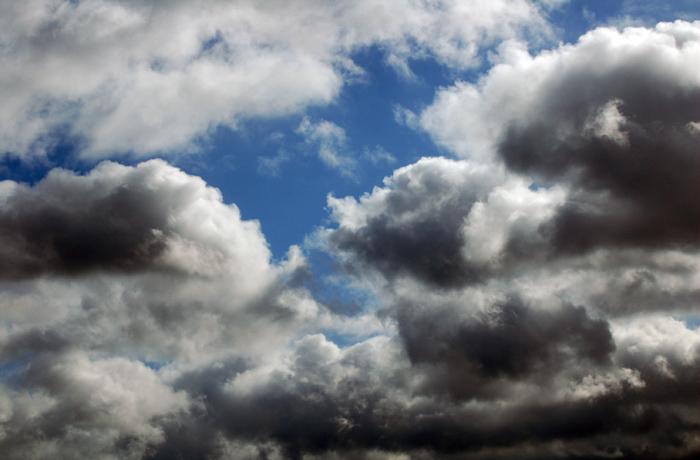 jh0221_sky.jpg
