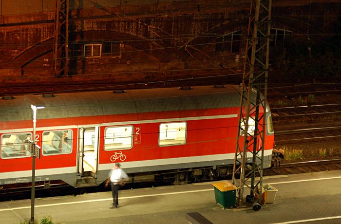 jh0264_railway_station.jpg