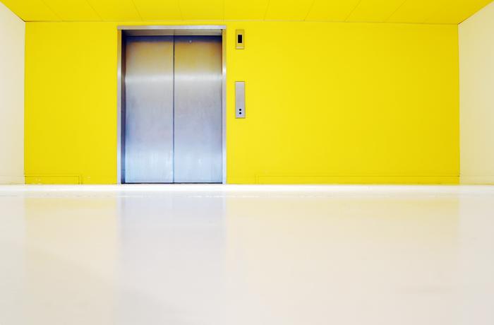 jh0281_elevator.jpg