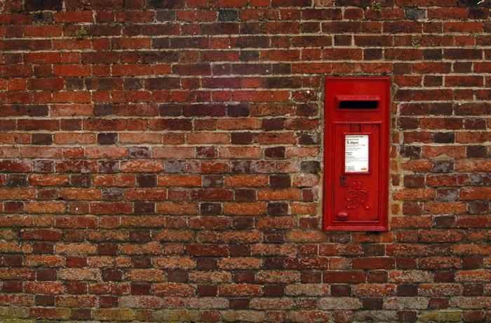 jh0288_postbox.jpg