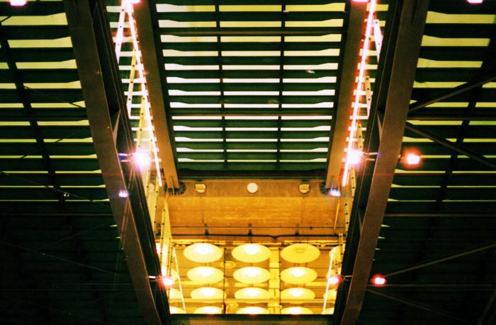 jh0314_stairs.jpg
