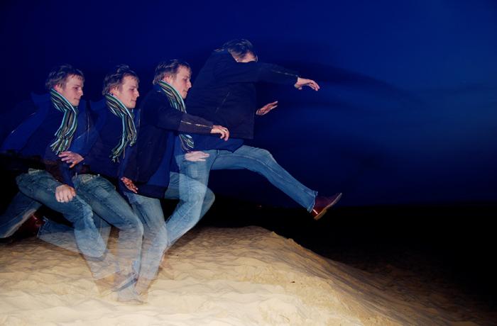 jh0318_jump.jpg