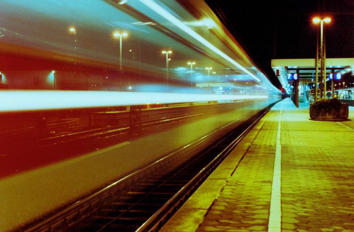 jh0325_train_station.jpg