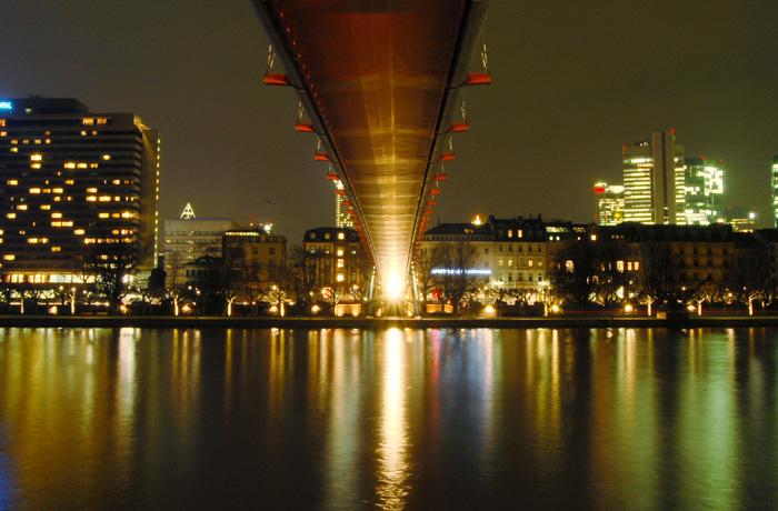 jh0326_bridge.jpg