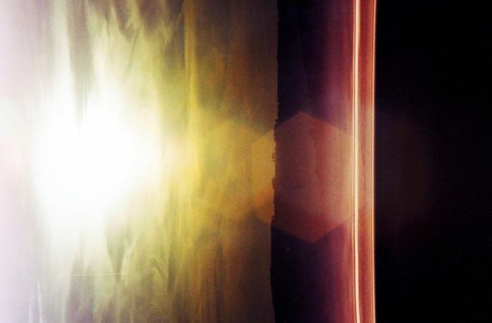 jh0355_sunset.jpg
