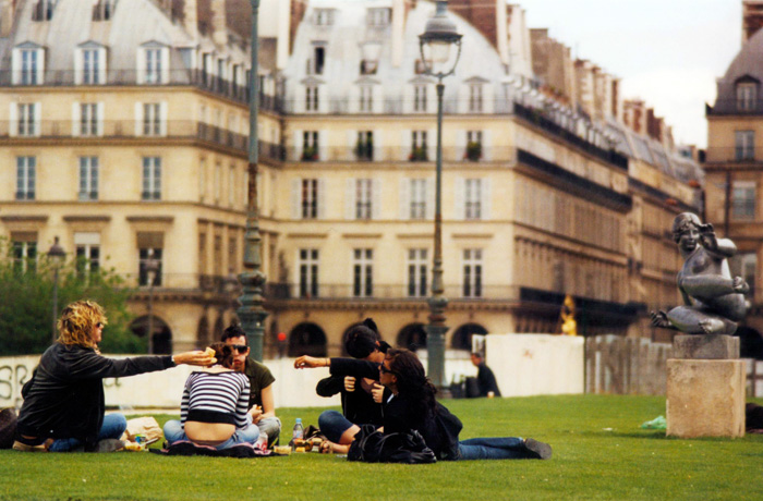 jh0380_picnic.jpg