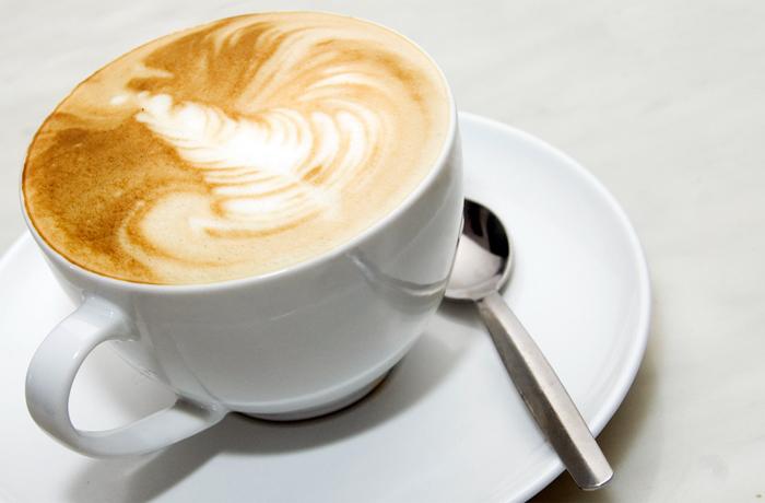 jh0385_cappuccino_2.jpg