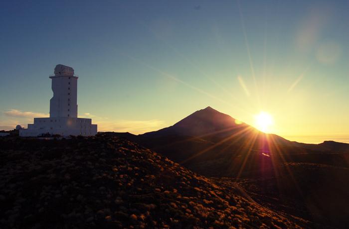 jh0389_sunset.jpg