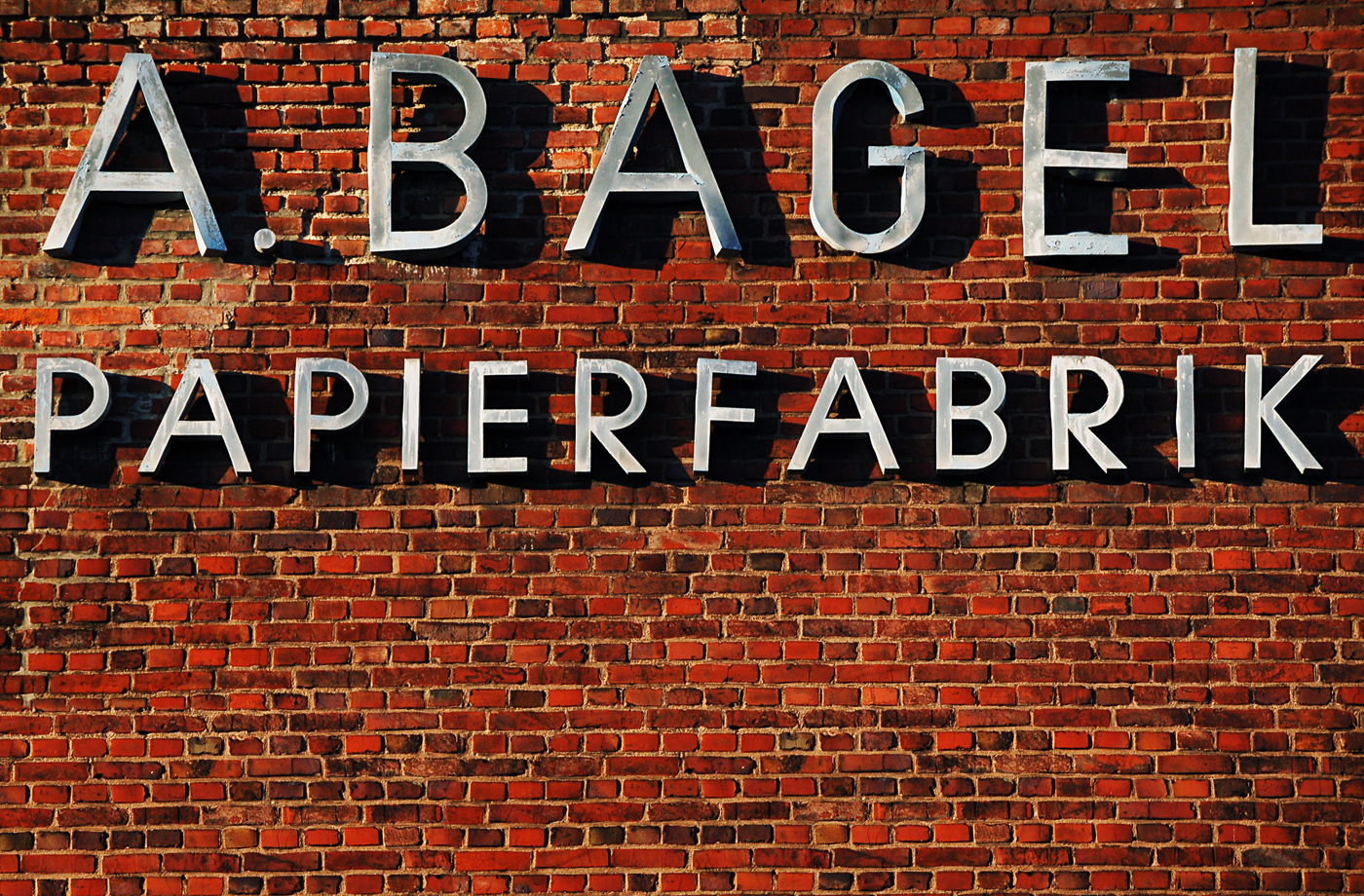 A. Bagel