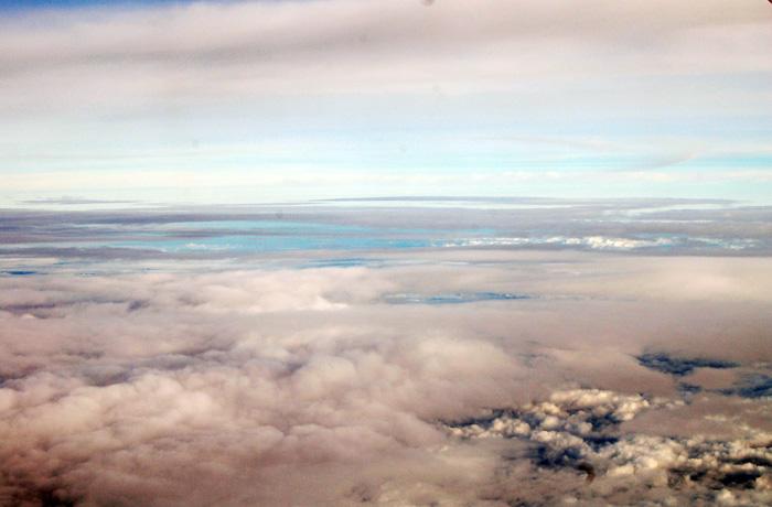 jh396_cloudy_sky.jpg