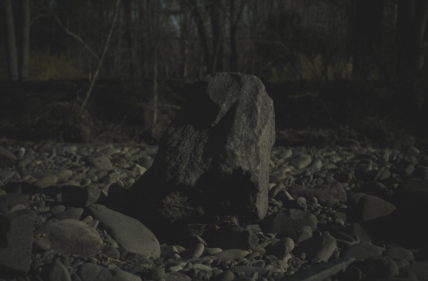 Moonlit 3