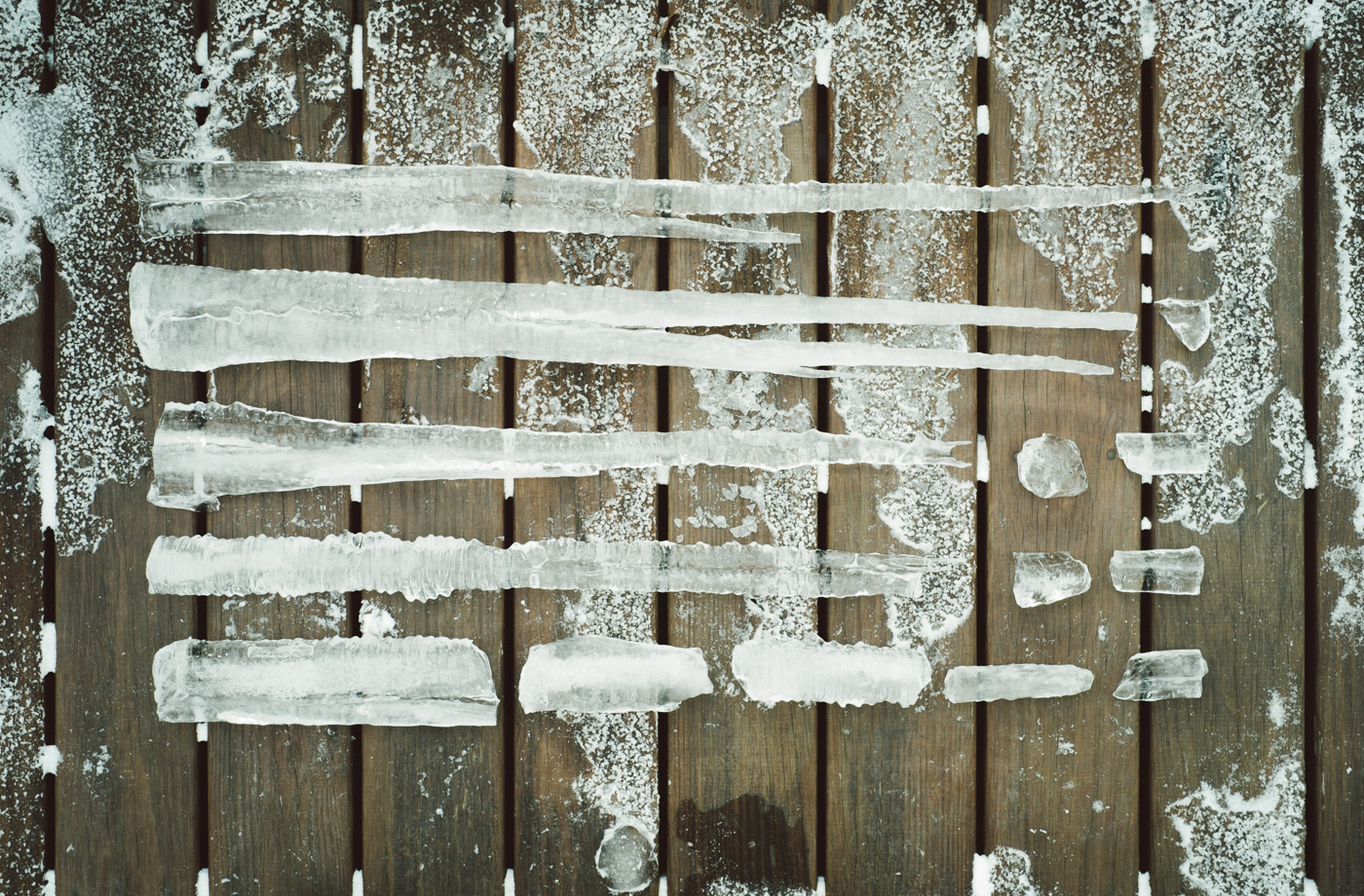 EH1460_Icicle-Harvest