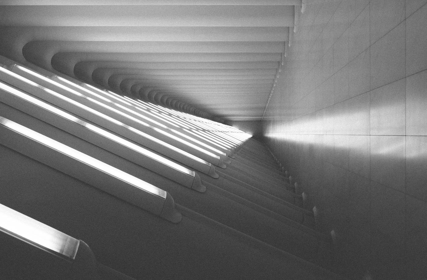 EH1850_Calatrava