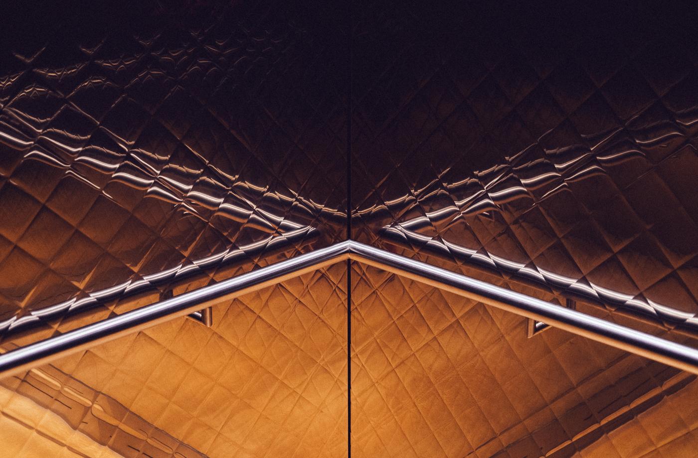X Elevator